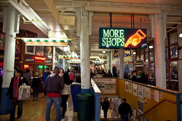 pike-place-market-13