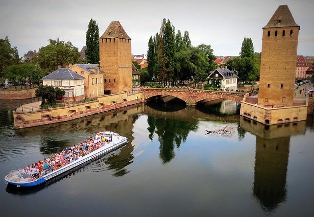 krytyye-mosty-v-strasburge-15