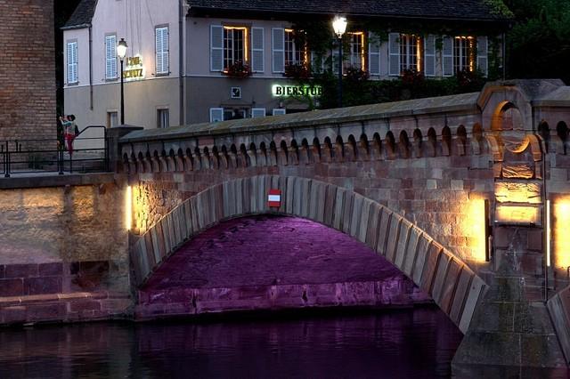 krytyye-mosty-v-strasburge-16