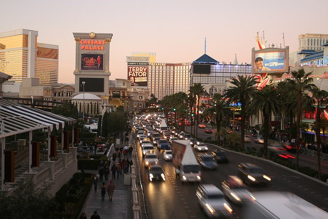 las-vegas-strip-03