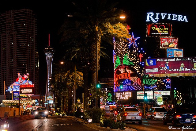 las-vegas-strip-14