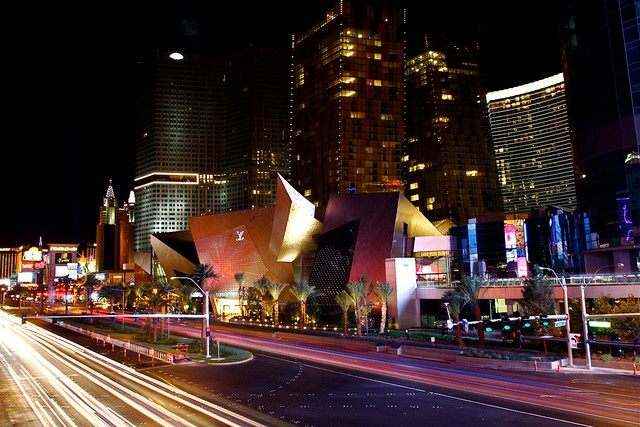 las-vegas-strip-15