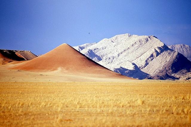 pustynya-namib-05