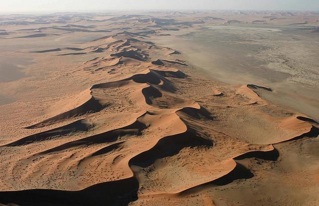 pustynya-namib-08