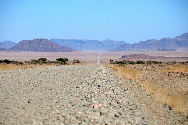pustynya-namib-17