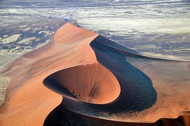 pustynya-namib-18