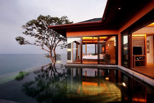 sri-panwa-phuket