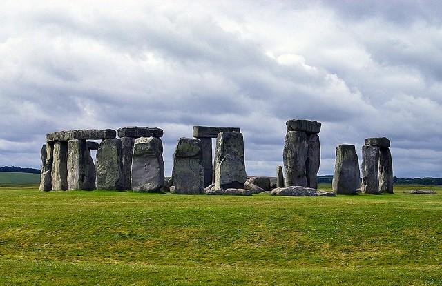 stonehenge-01