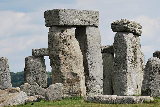 stonehenge-07