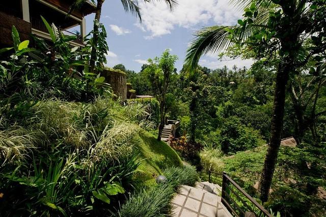 ubud-hanging-gardens-12