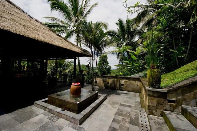ubud-hanging-gardens-13