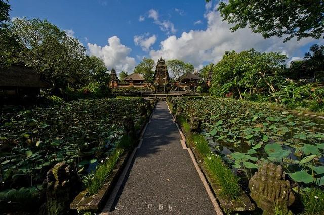 ubud-hanging-gardens-18