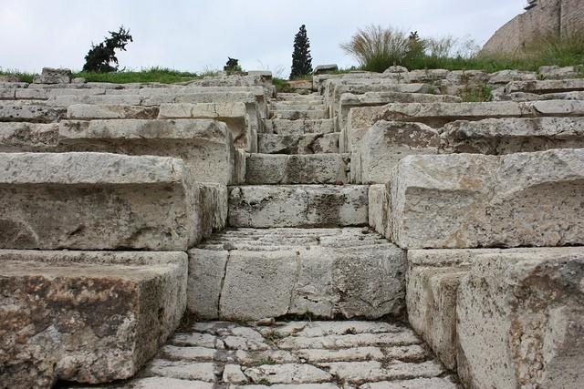 afinskij-akropol-11