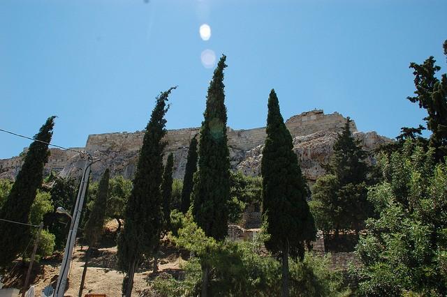 afinskij-akropol-14