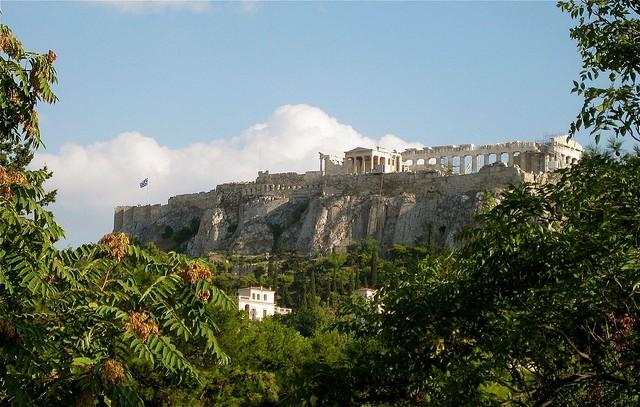 afinskij-akropol-15