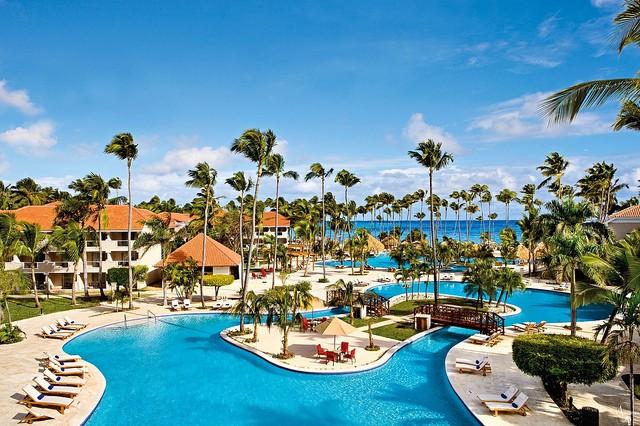dreams-palm-beach-punta-cana