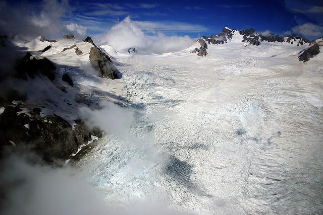 lednik-foksa-17