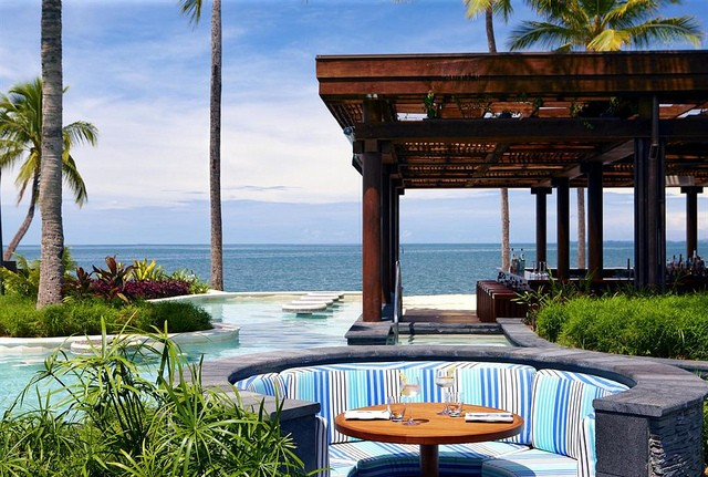 sheraton-fiji-resort