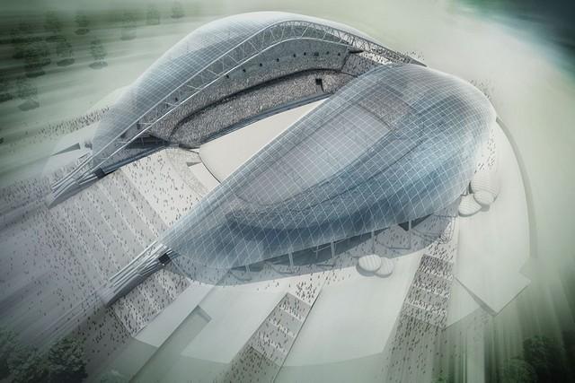 stadion-fisht-02