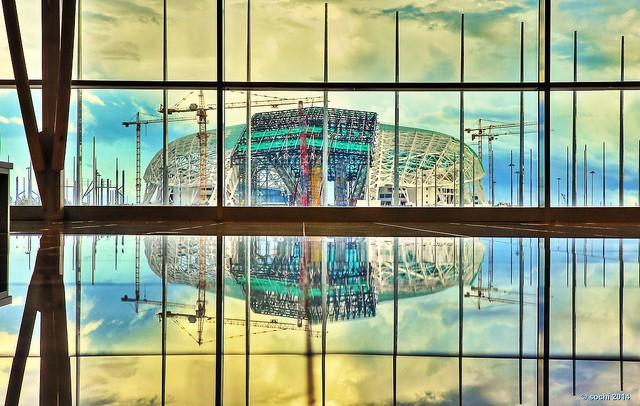 stadion-fisht-03