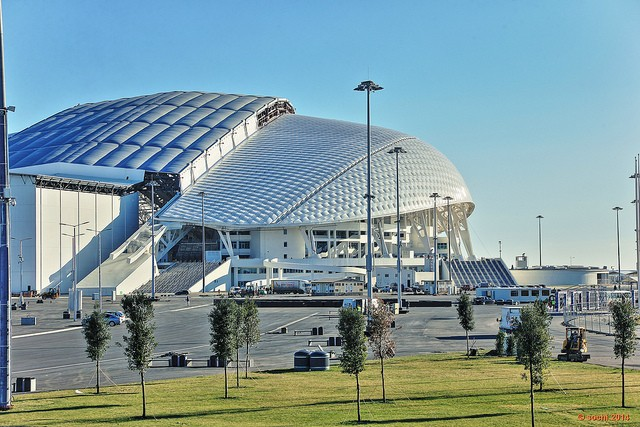 stadion-fisht-04