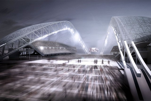 stadion-fisht-06