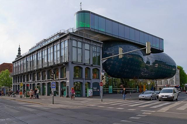 kunsthaus-03