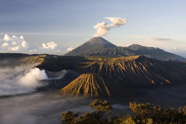 vulkan-bromo-09