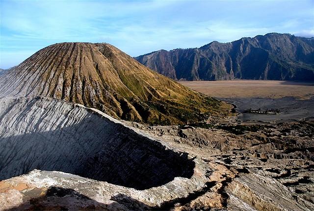vulkan-bromo-10