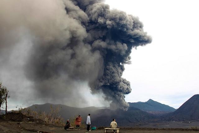 vulkan-bromo-16