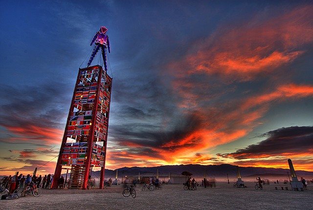 burning-man-01