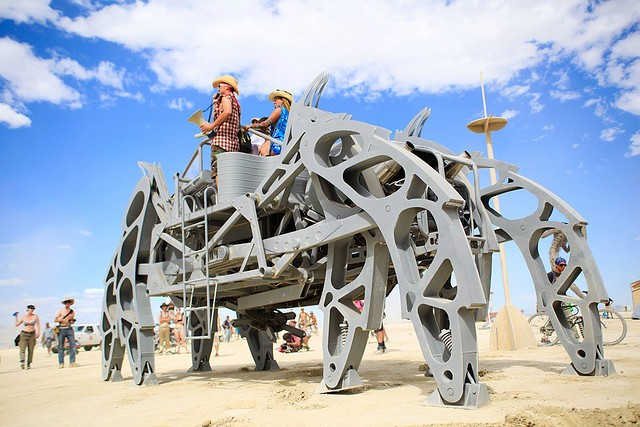 burning-man-04
