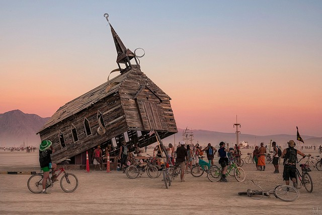burning-man-07