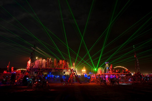 burning-man-12