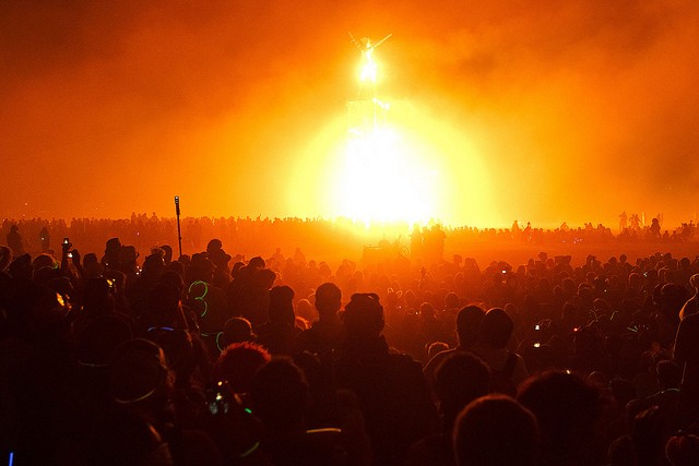 burning-man-20