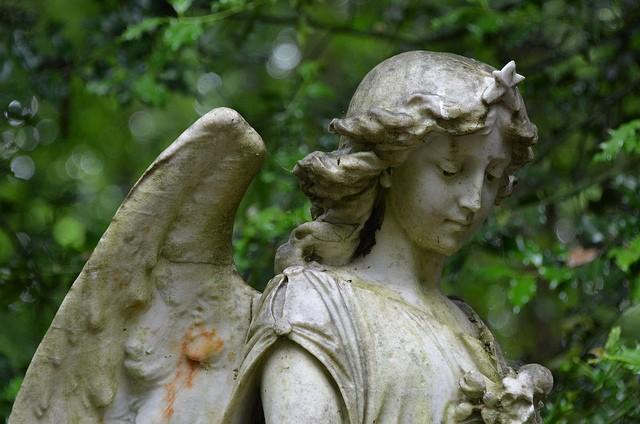 highgate-cemetery-05