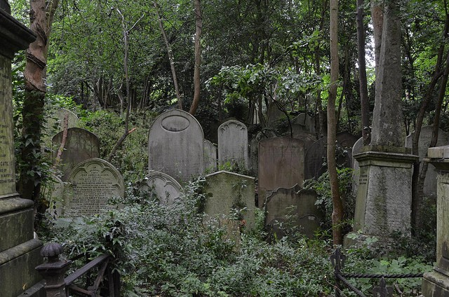highgate-cemetery-08