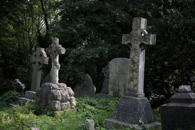 highgate-cemetery-18