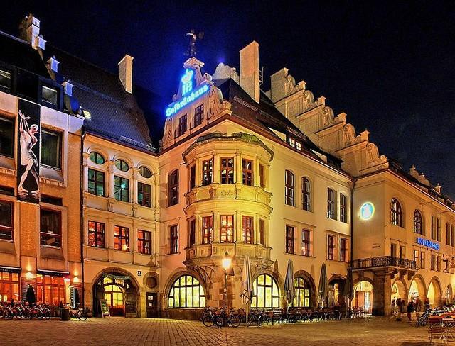 hofbroyhaus