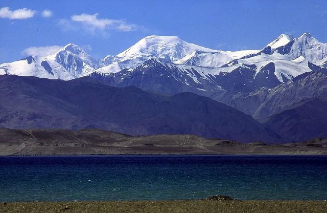 karakul-tadzhikistan-01