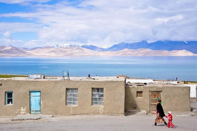 karakul-tadzhikistan-04