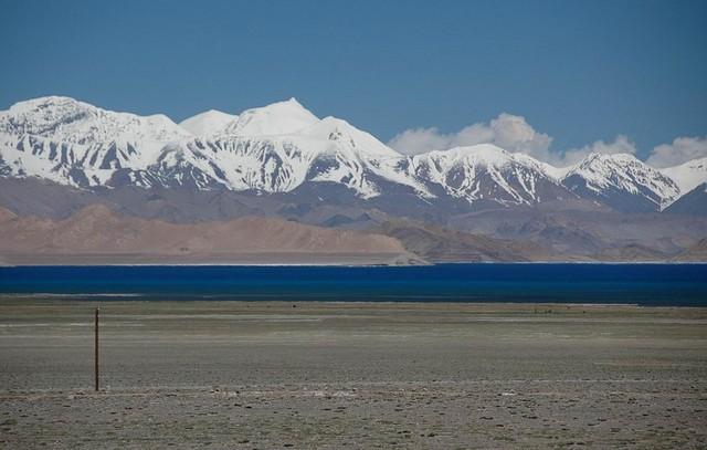 karakul-tadzhikistan-09