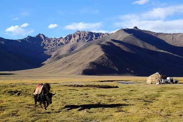 karakul-tadzhikistan-12