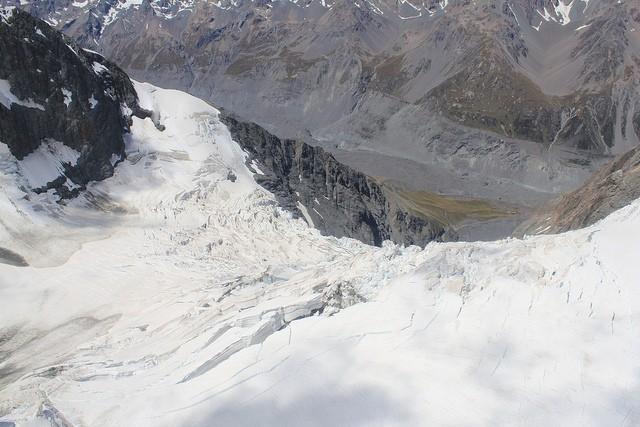 lednik-tasmana-04