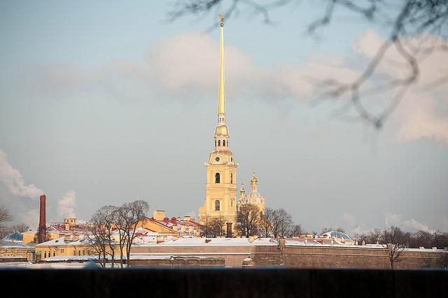 petropavlovskiy-sobor
