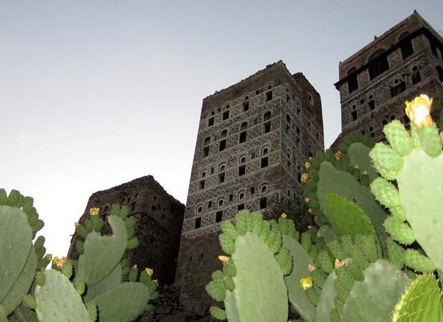 al-hadzhara-06