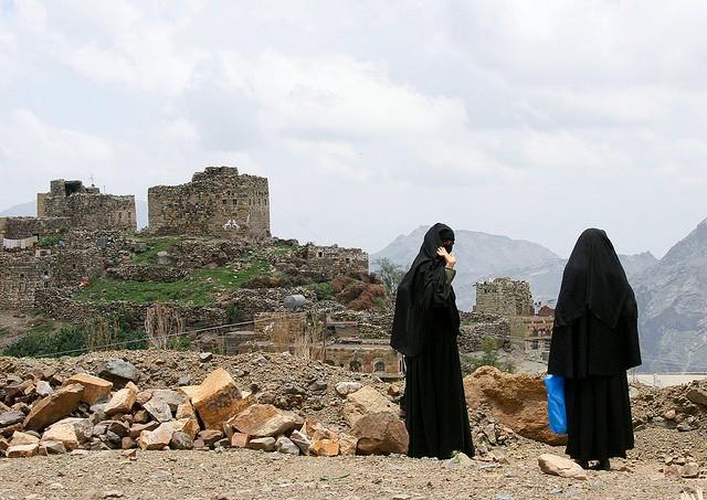 al-hadzhara-16