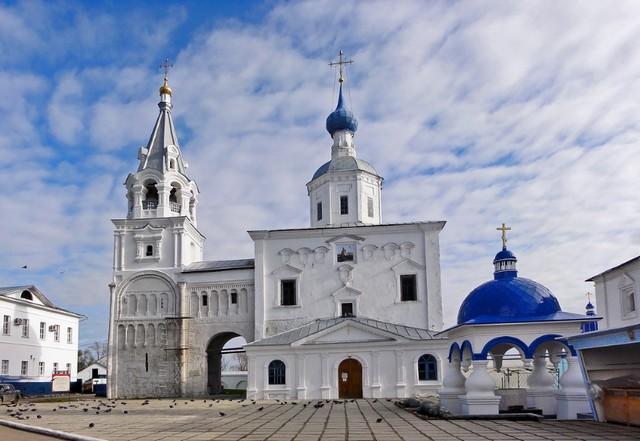 dvorec-andreya-bogolyubskogo