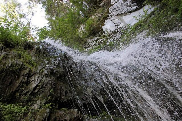 vodopad-korbu-02