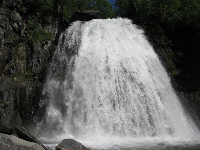 vodopad-korbu-10